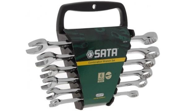 SATA-09018