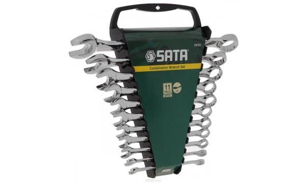 SATA-09022