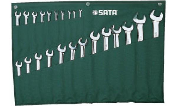 SATA-09027