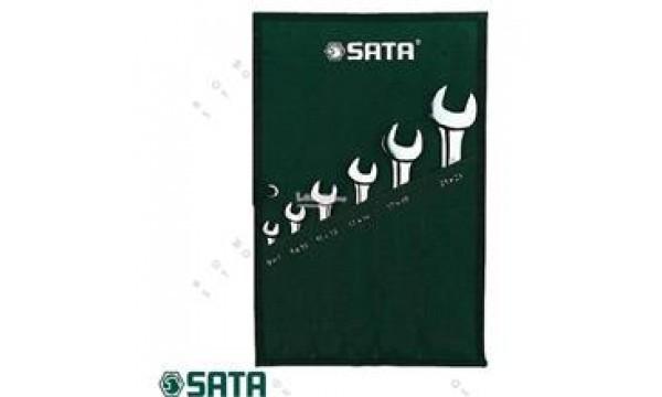 SATA-09045